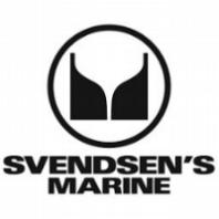 svendsens-marine.jpg