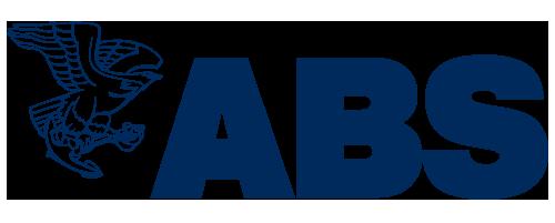 ABS Logo - Svendsen's Bay Marine