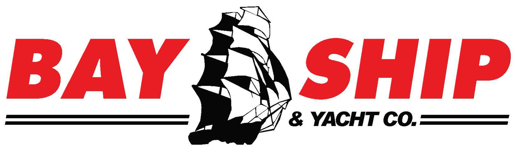 Bay Ship-PNG.png