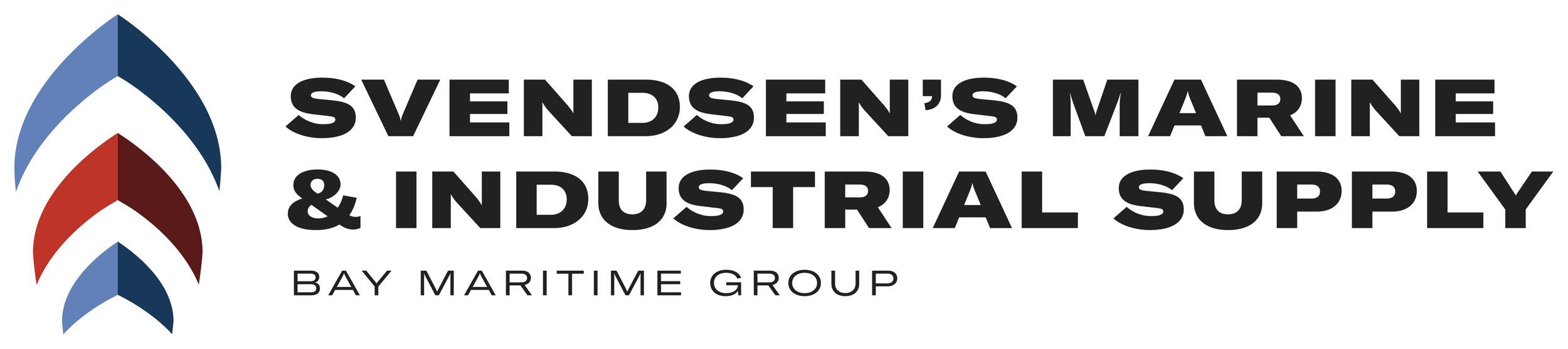 Svendsen's Marine Industrial Supply