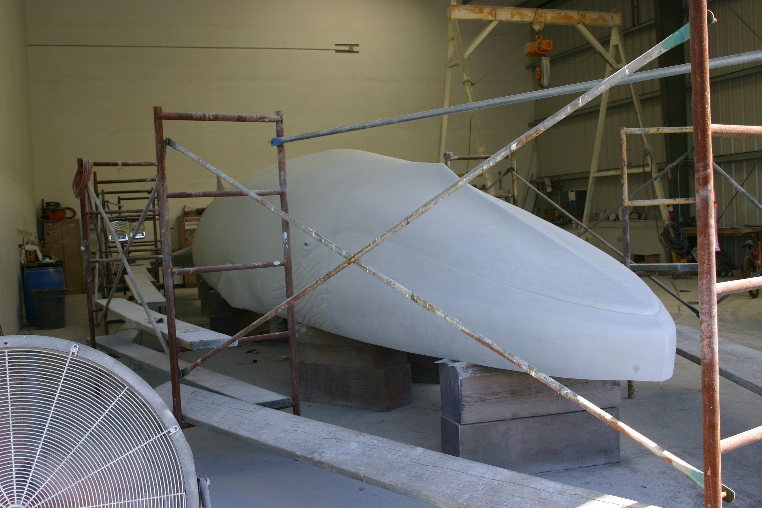 Whale.9.jpg