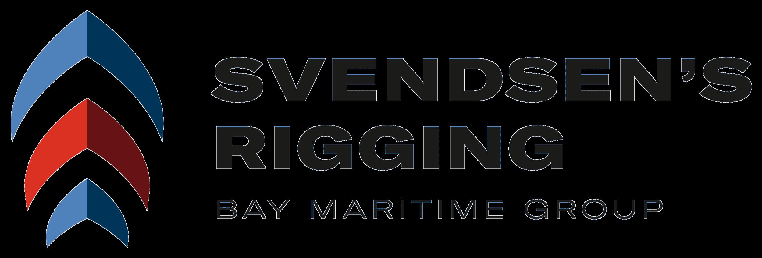 BMN0001_SvendsensRigging_logo_RGB.png