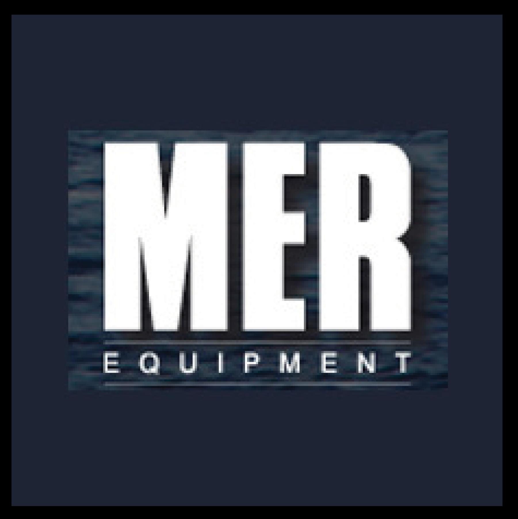 Mer Equipment