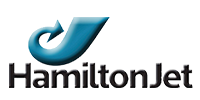 Hamilton Jet SM.png