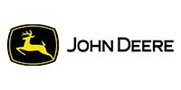 John Deere SM.png