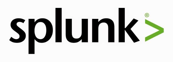 splunk logo 2.png