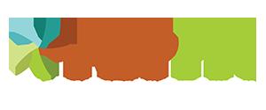 ASPPR logo.png