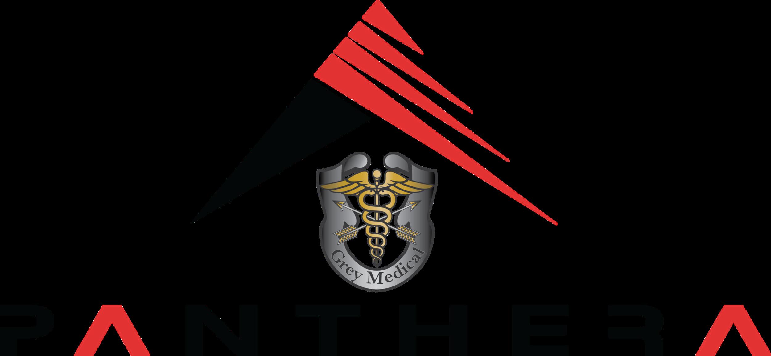 GMG Panthera Merged Logo.png