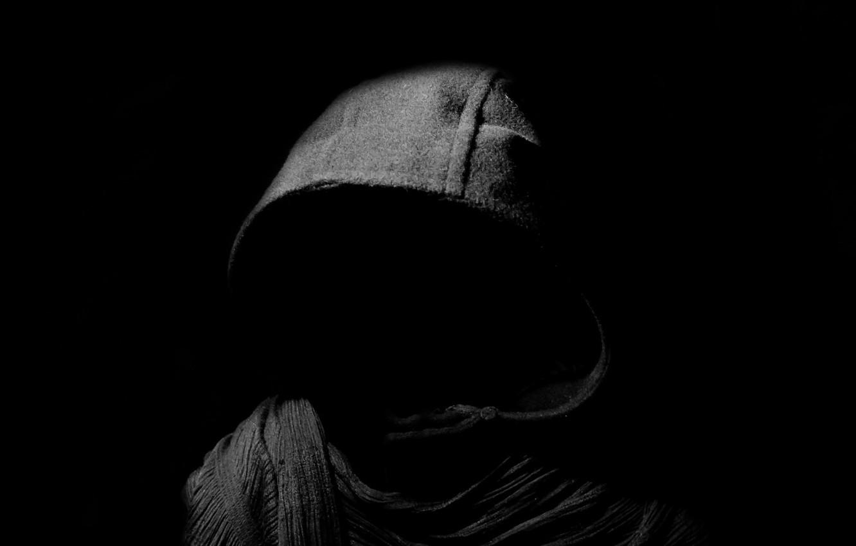 ten-teni-chelovek-prizrak-kofvvta-shadow-shadows-man-ghost-jac.jpg