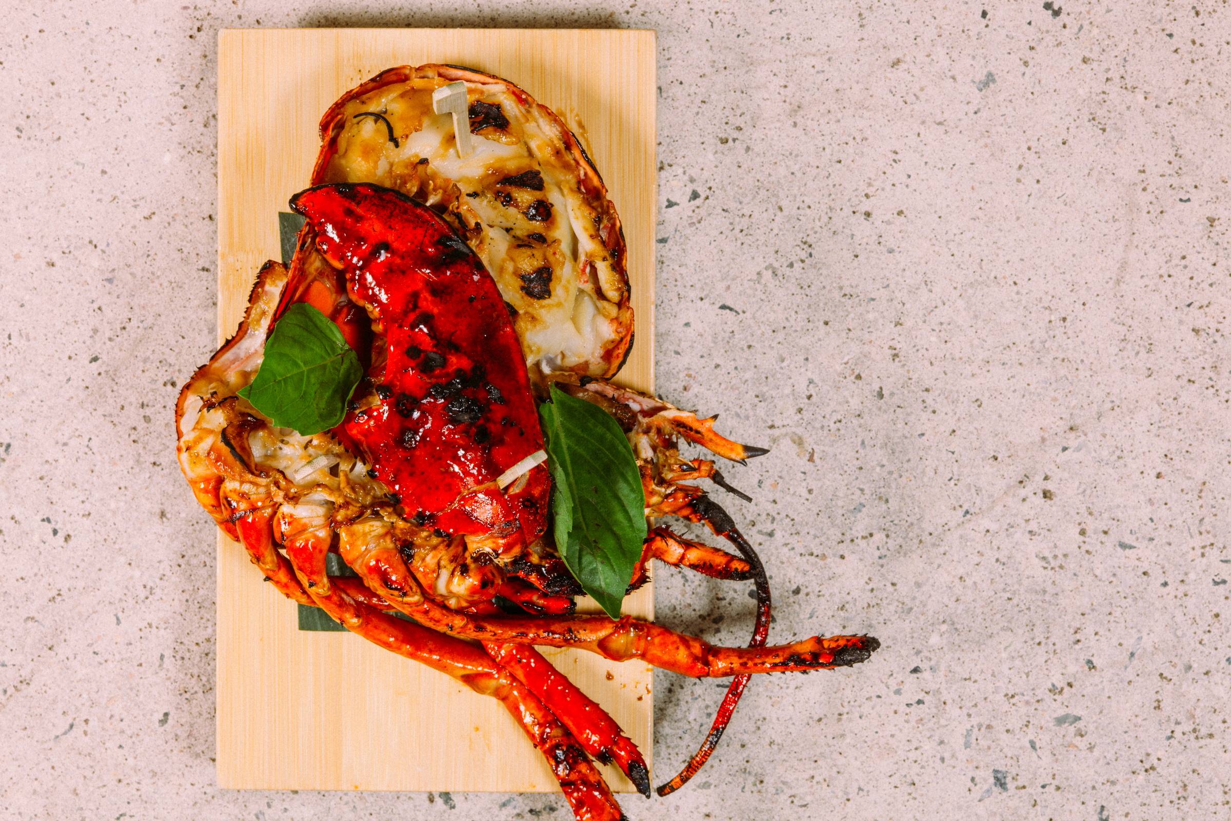 Talde-ALL-GOOD-NYC-Food-Lobster.jpg