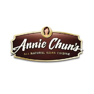 Dale-Talde-Endorsement-Annie-Chuns.jpg