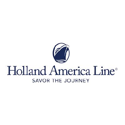 Dale-Talde-Endorsement-Holland.jpg