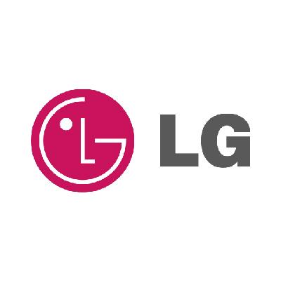 Dale-Talde-Endorsement-LG.jpg