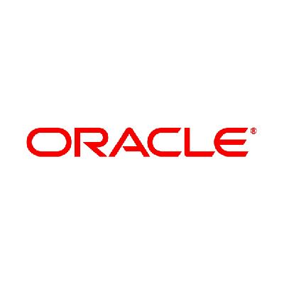 Dale-Talde-Endorsement-Oracle.jpg