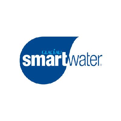 Dale-Talde-Endorsement-Smart-Water.jpg