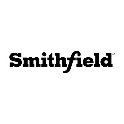 Dale-Talde-Endorsement-Smithfield.jpg