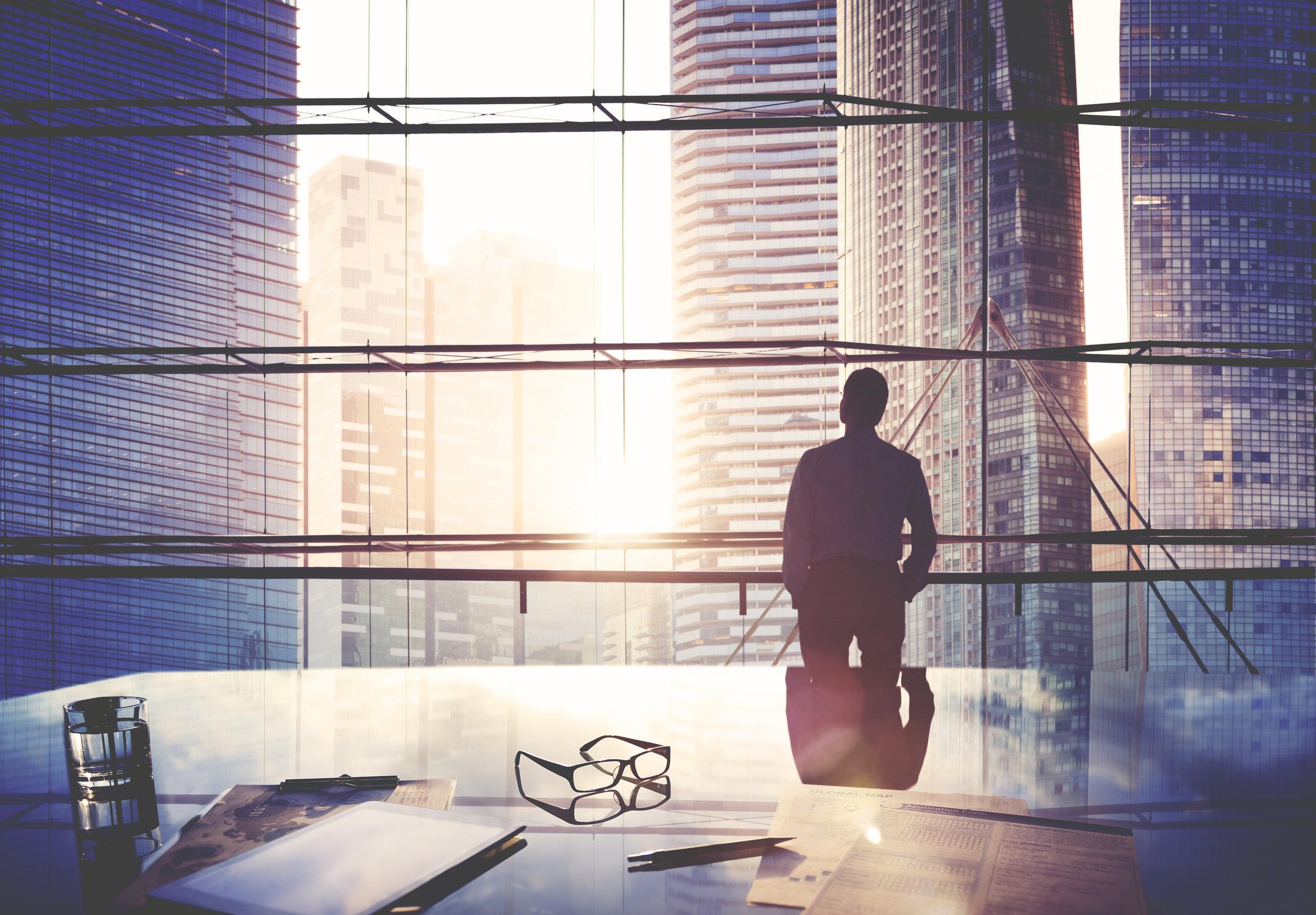 Choosing Between a Corporation and an LLC - February 23, 2018