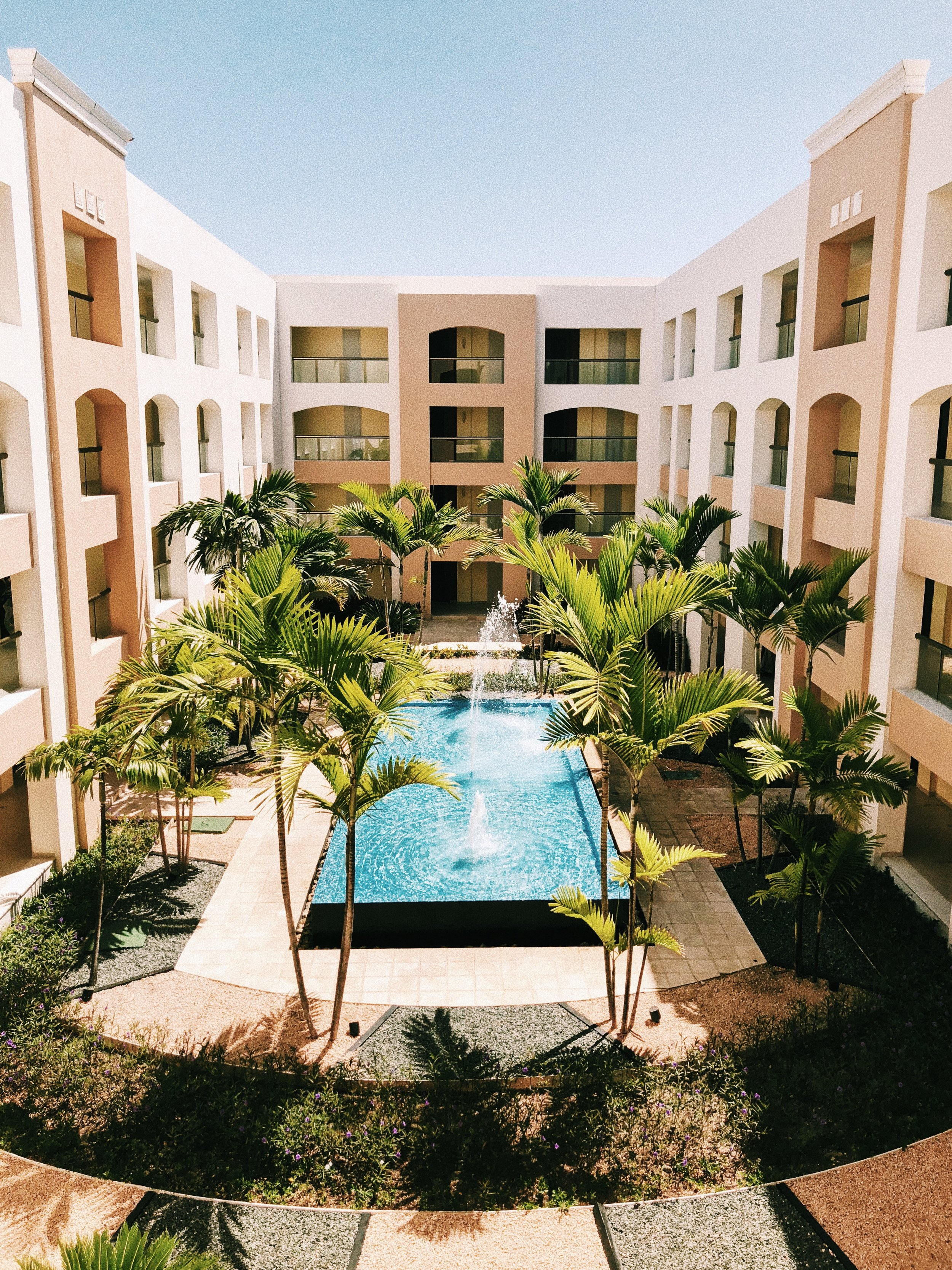 A Legal Guide to Buying a Timeshare -