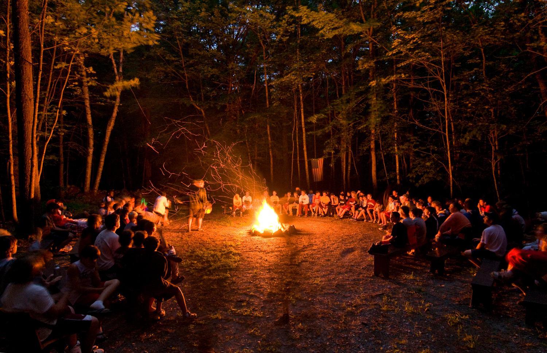 campfires more.jpg