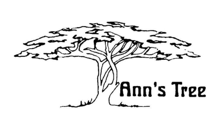 Ann's Tree 001.jpg