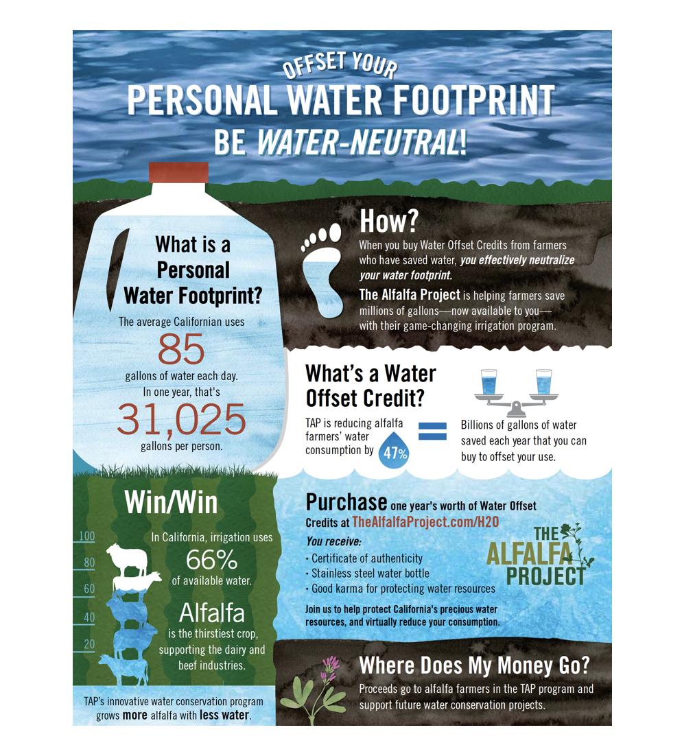 Personal Water Footprint.png