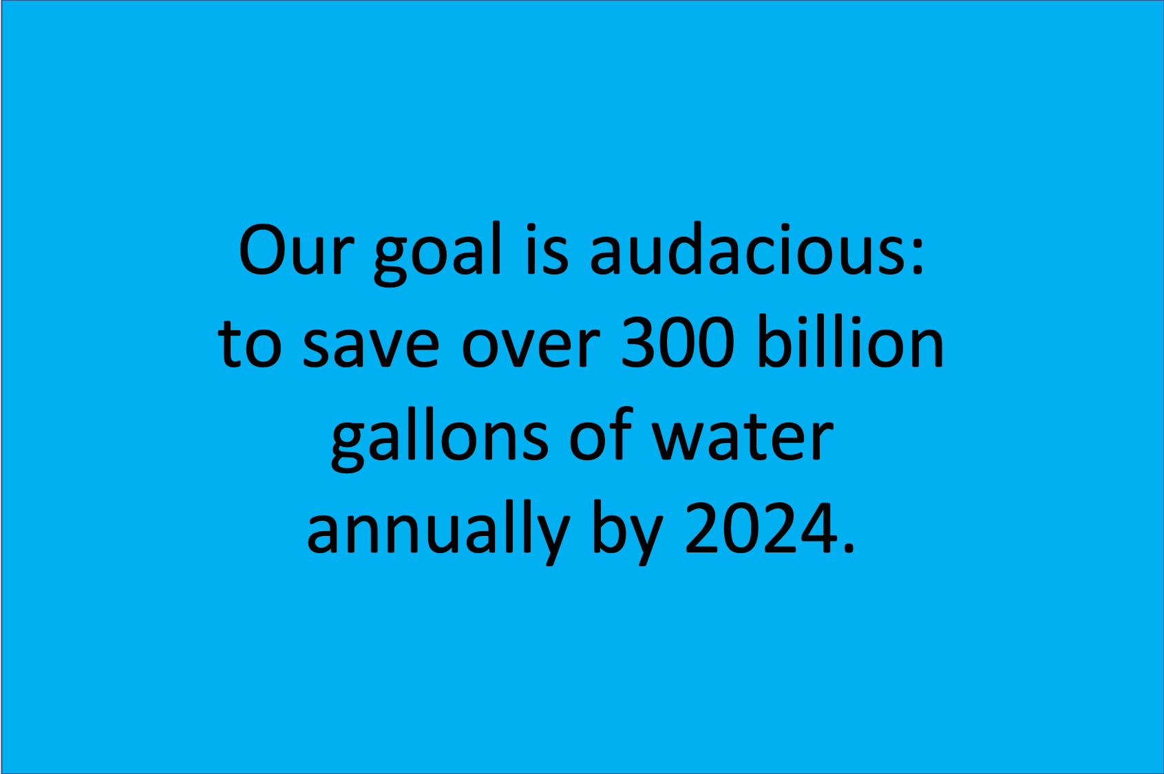 Our Goal is audacious.png