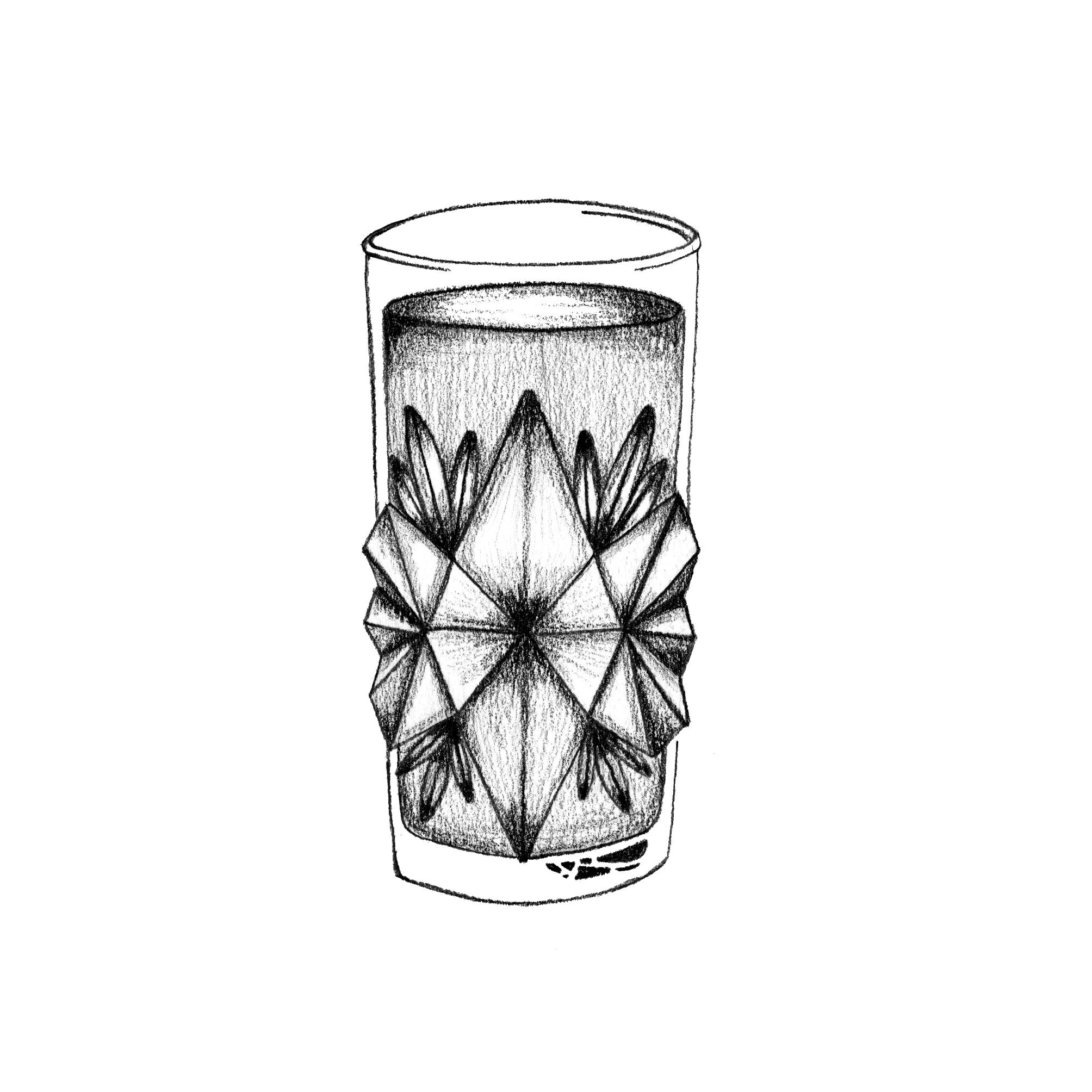 glassBIG_J.Blaha.jpg