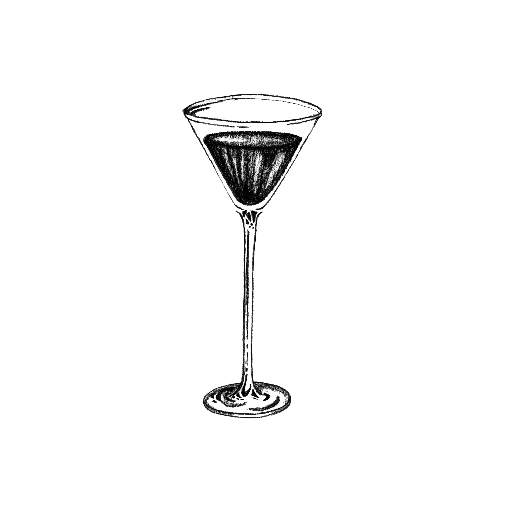 martini glass_J.Blaha.jpg