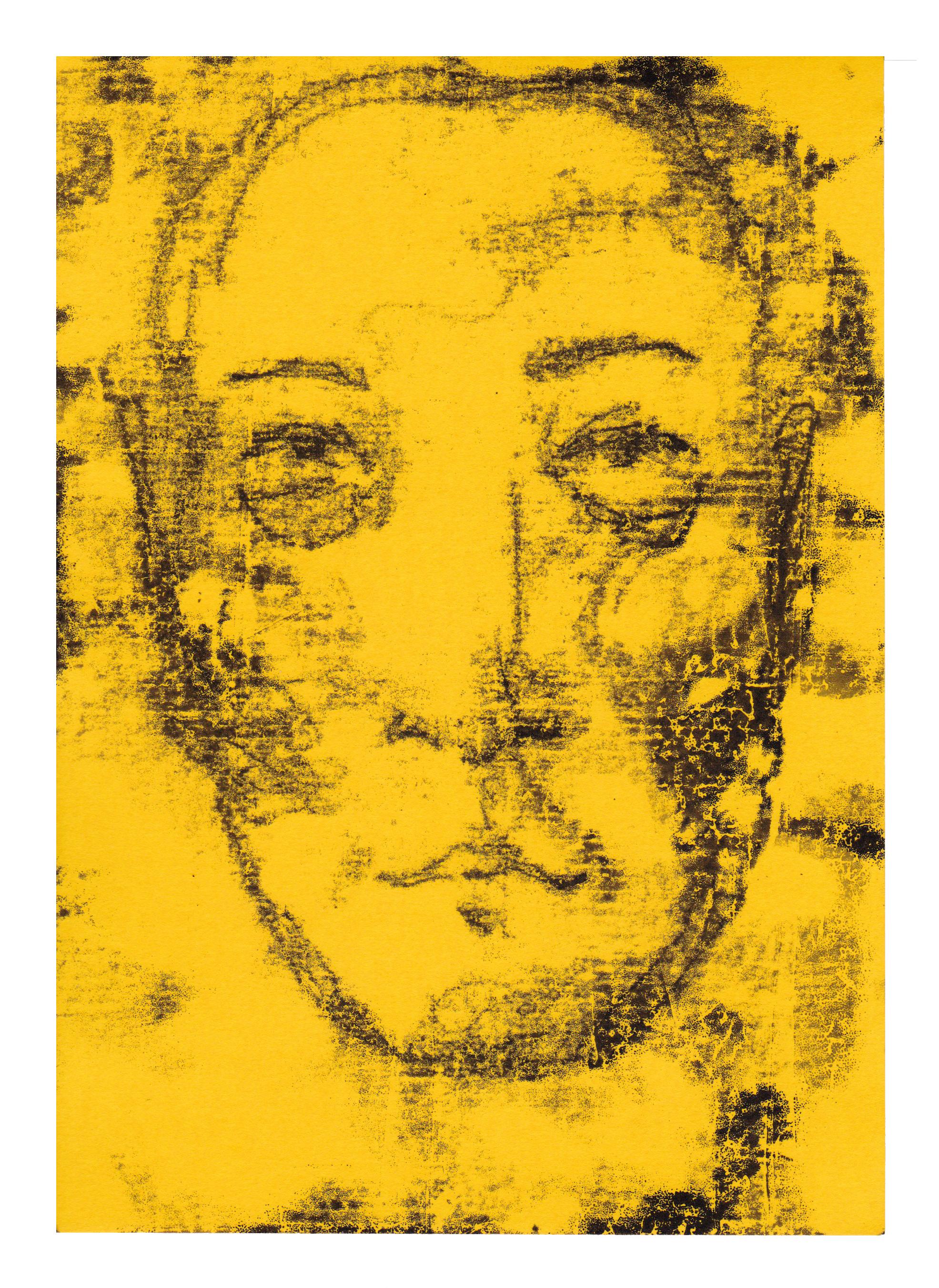 Yellow Man border.jpg
