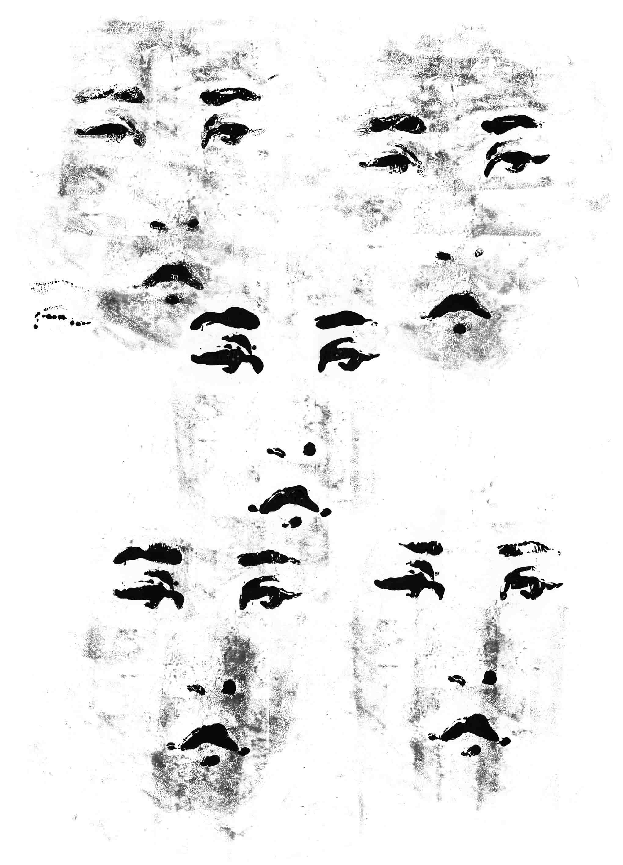 72dpi (8 of 10).jpg