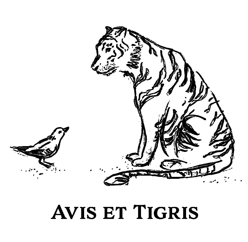 Avis et tigris stars-10.png
