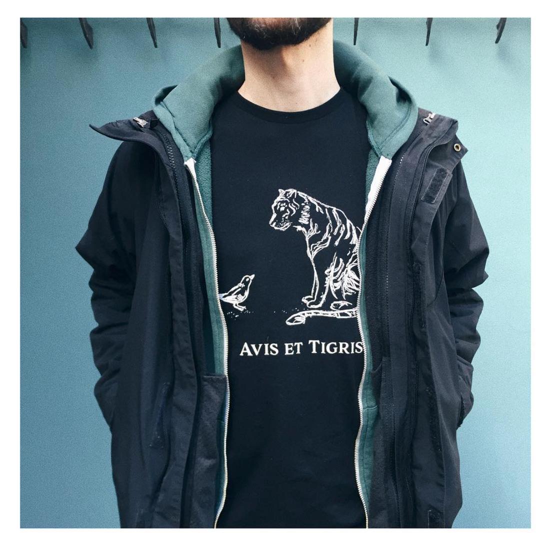 Avis_Et_Tigris.png