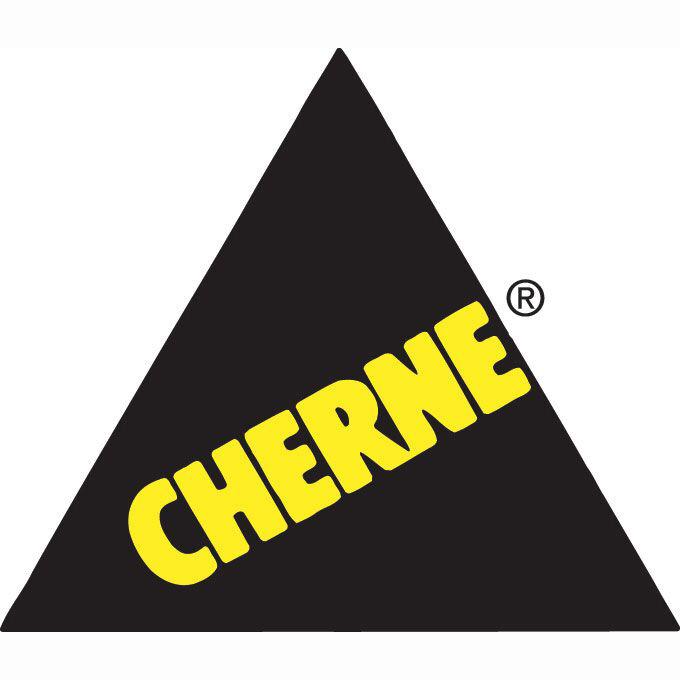 cherne_previewSQ.jpg