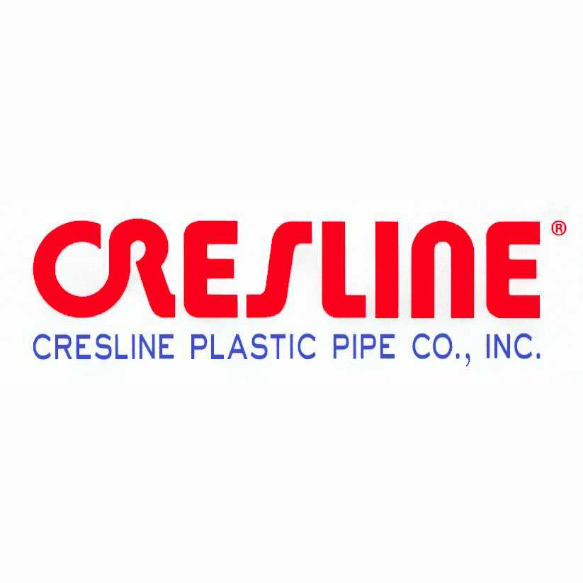 Cresline-logoSQ.jpg