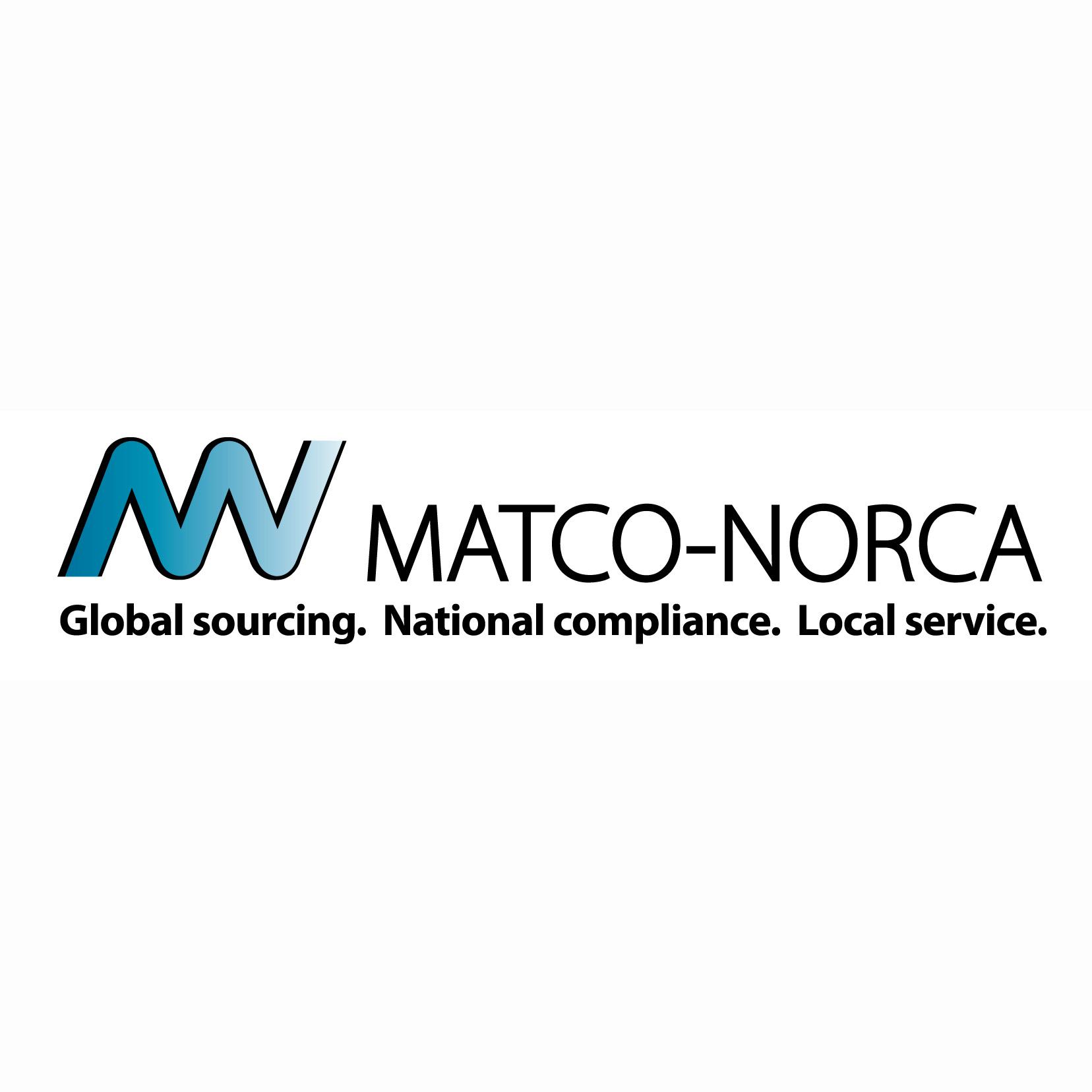 Matco-NorcaSQ.jpg