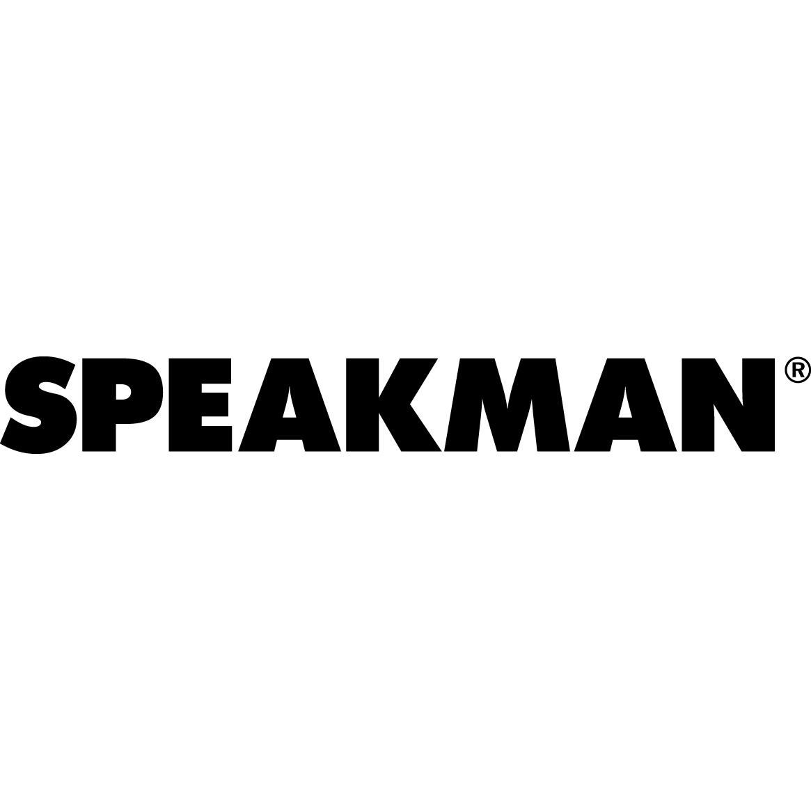 Speakman-BLACK-LogoSQ.jpg