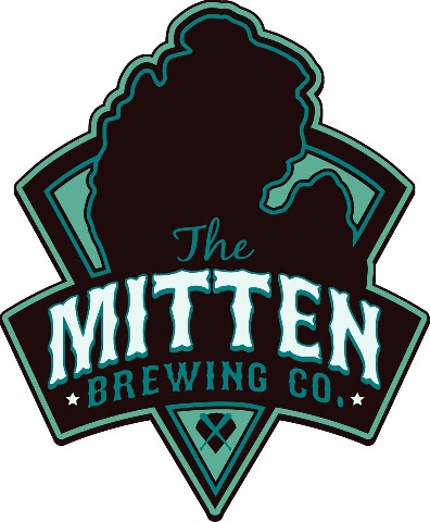 Mitten Brewing Co.