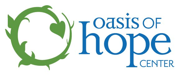 Oasis of Hope Center