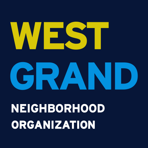 West Grand Neighborhood Organization