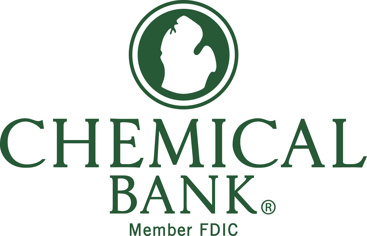 Chemical Bank of Michigan - Bridge St.
