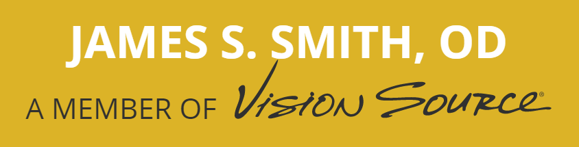James Smith O.D. Optometry