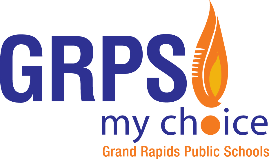 Grand Rapids Public Schools