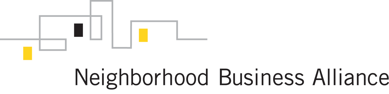 Neighborhood Business Alliance