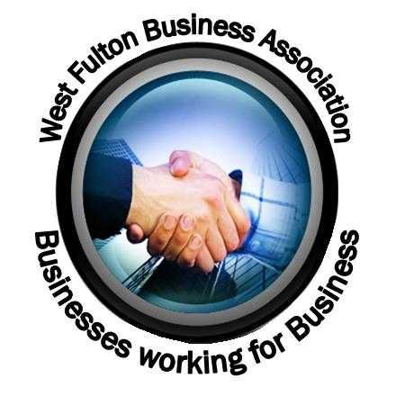 West Fulton Business Association