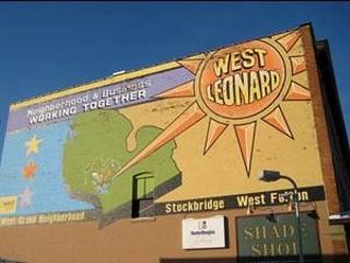West-Leonard-mural[1].jpg