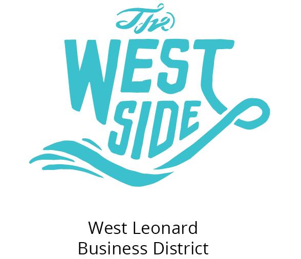 West Leonard CID Logo.png