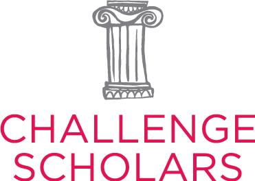 Challenge Scholars