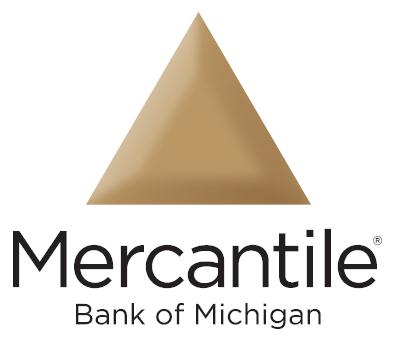Mercantile Bank of Michigan
