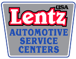 Bradco Service, Inc./Lentz Muffler