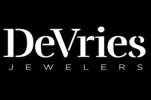 DeVries Jewelers